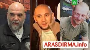 Ötən il dünyada bu qədər jurnalist öldürülüb
