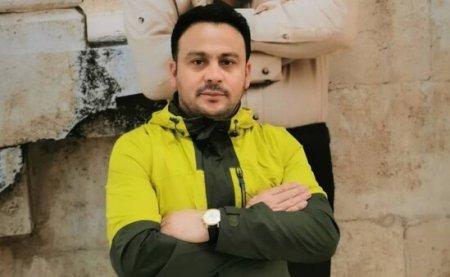 Azərbaycanlı youtuber VƏFAT ETDİ