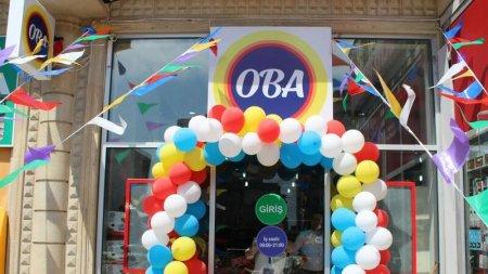 """""""OBA""""nın administratoruna cinayət işi açıldı"""