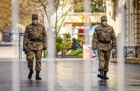 "İnfeksionist: ""Yoluxma sayında artım olarsa, Ramazanda qapanma olacaq"" - VİDEO"