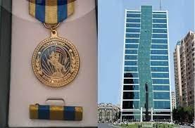Nazirlikdən medalını satışa çıxaran qazi ilə bağlı AÇIQLAMA